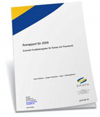 arsredovisning_2009