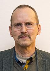 Gunnar Ekbäck